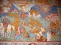 Spaso-Yevfimiyev Monastery (Suzdal)-fresco3.JPG