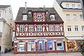 Speyer, Maximilianstraße 86-20151127-004.jpg
