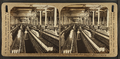 Spinning frames, White Oak Cotton Mills. Greensboro, N.C, by H.C. White Co..png