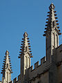 Spires of Bodleian Library.jpg