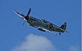 Spitfire II (4767066511).jpg