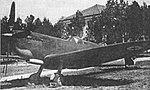 Spitfire PR Mk.XI Argentine air force 02.jpg