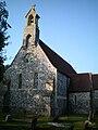 Spithurst Church 2.JPG