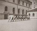 Spjutkastning Gymnastiska Centralinstitutet Stockholm ca 1900, gih0077.jpg
