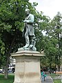 Spomenik Josifu Pančiću 3.jpg