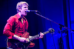 Spoon @ Astor Theatre (14 5 2010) (4651214377).jpg