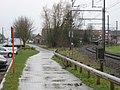 Spoorlijn 67 naar Armentieres.jpg