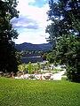 Sport- und Familienbad Denzlingen - panoramio (2).jpg