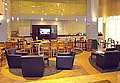 SpringHill Suites by Marriott Elmhurst Oak Brook Area (DuPage County, IL) (2511587936).jpg