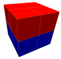 Square prismatic honeycomb.png