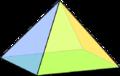 Square pyramid1.png