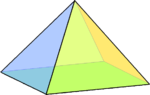 Square pyramid1.png