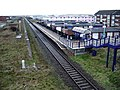 Squires Gate Railway Station - geograph.org.uk - 727215.jpg