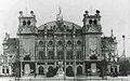 Städtische Festhalle Koblenz 1905.jpg