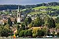 Stäfa - Zürichsee - ZSG Limmat 2012-08-26 16-54-42.JPG