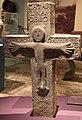 Stèle cruciforme, 1760, verso.jpg
