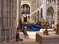 St-Denis-nef.jpg