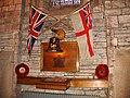 St-Magnus-Royal-Oak-memorial.jpg