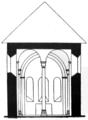 St-Nikolai-Querschnitt-nach-Osten.png