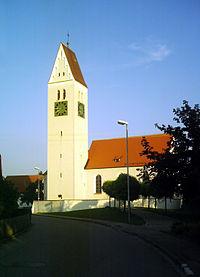 St.Blasius02-2.JPG