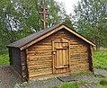 St.GeorgKap Front.jpg