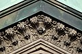 St. Aloysius Catholic Church top center cornice detail.jpg