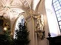 St. Andreas Duesseldorf 8.jpg