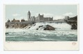 St. Anthony's Falls and Exposition Building, Minneapolis, Minn (NYPL b12647398-66728).tiff