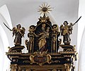 St. Dionysius Hauptaltar Innerthann Tuntenhausen-3.jpg