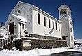 St. F. kirke 3.jpg
