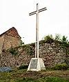 St. George Church in Msciszow (2).jpg
