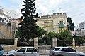 St. Ignatius Villa 05.jpg