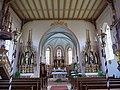 St. Johannes d.T. (Haslach) 07.jpg