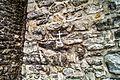 St. Mary's Collegiate Church, Howth, County Dublin - panoramio (43).jpg
