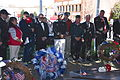 St. Mary's County Veterans Day Parade (22345634583).jpg