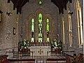St. Mungo's Church, Simonburn - geograph.org.uk - 1822550.jpg