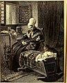 St. Nicholas (serial) (1873) (14783345762).jpg