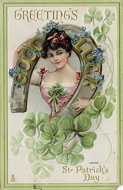St. Patrick's Day card, 1916.jpg