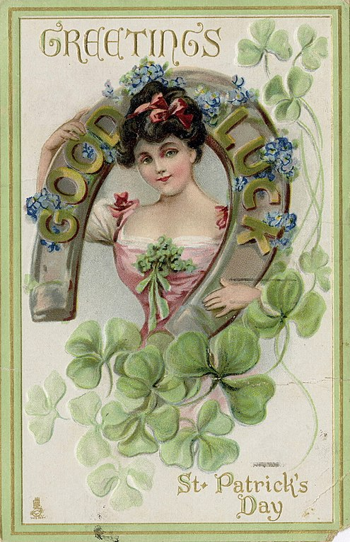 495px-St._Patrick's_Day_card,_1916.jpg (495×766)