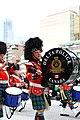 St. Patrick's Day Parade 2012 (6849450118).jpg