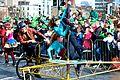 St. Patricks Festival, Dublin (6844456560).jpg