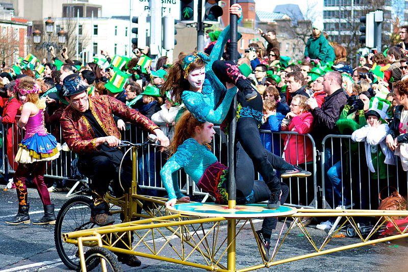 File:St. Patricks Festival, Dublin (6844456560).jpg