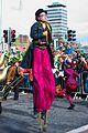 St. Patricks Festival, Dublin (6990581077).jpg