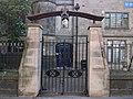 St Andrew's Church, Newcastle (02).JPG