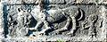 St Andrews castle stone 1.jpg