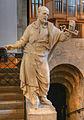 St Aposteln Petrus.jpg