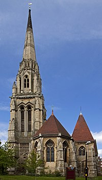 St Augustines Edgbaston 1 (4621196425).jpg