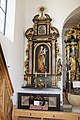 St Bonifatius - Böhmfeld 018.jpg