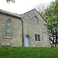 St Catherine's Chapel (Niton Baptist Church), Institute Hill, Niton (May 2016) (13).JPG