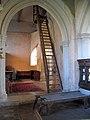 St George, Anstey, Hertfordshire - geograph.org.uk - 362986.jpg